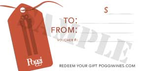 print-poggi-gift-card